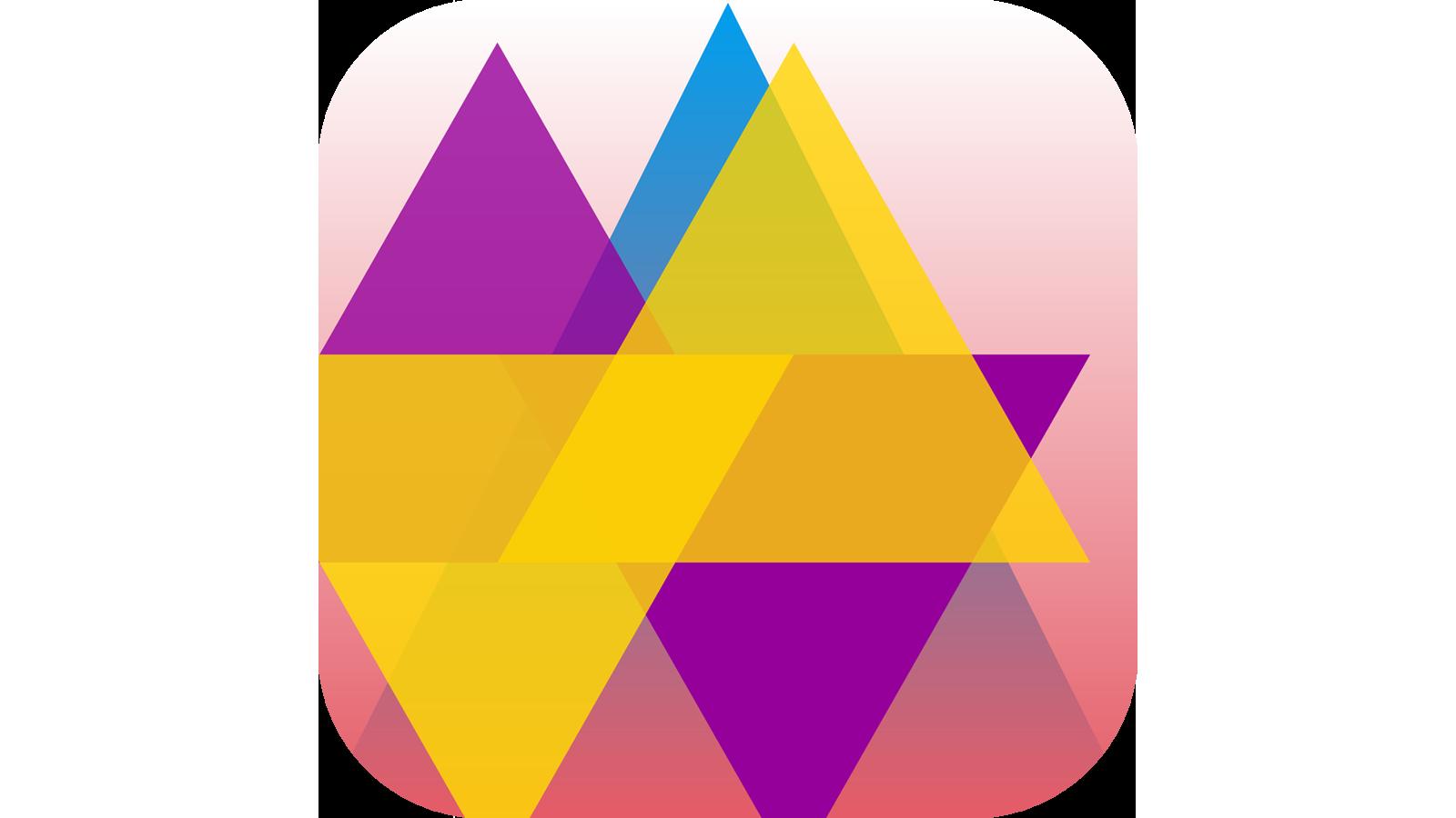 VSP-app