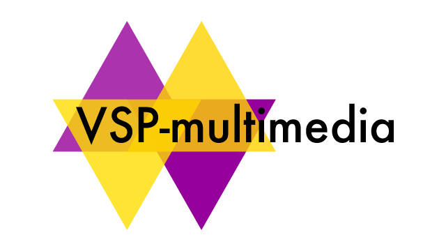 logoVSP-multimedia